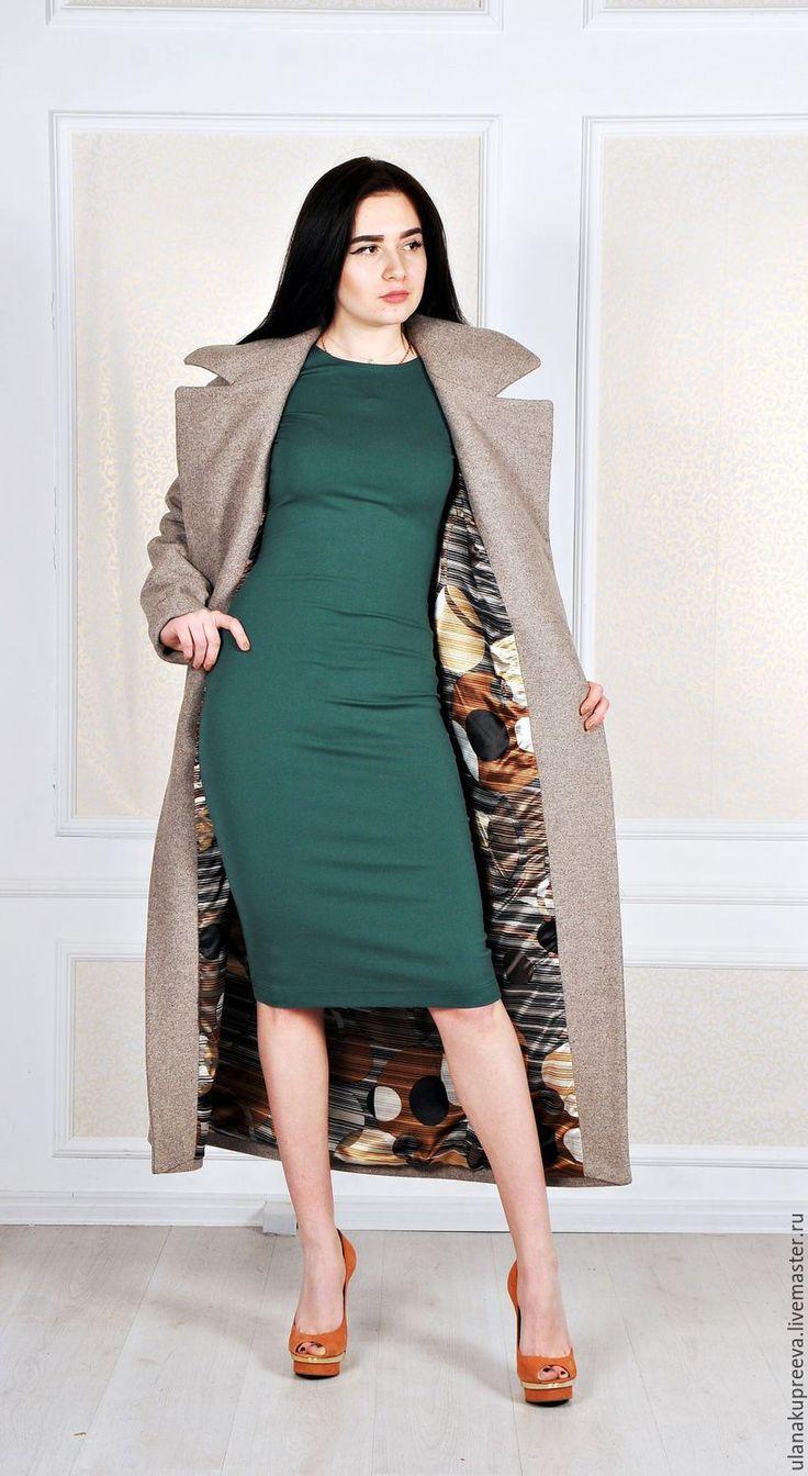 Купить Скидка - 50% Платье из джерси - платье, облегающее платье, платье чулок, купить платье