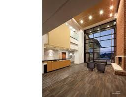 commercial building entrance triangular - Google Search