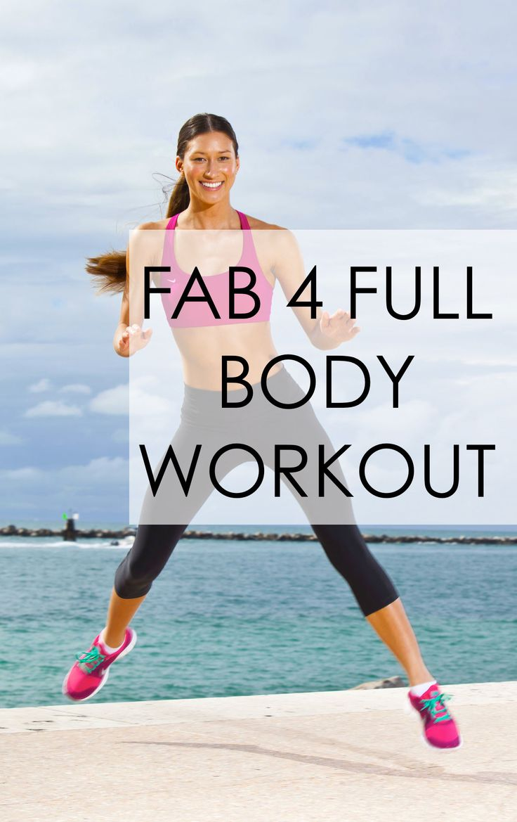 how to get your body to burn fat