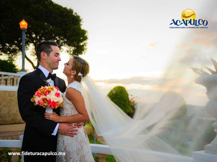https://flic.kr/p/RuxB9E | El hotel Park Royal te ayuda con tu boda en Acapulco. BODA EN ACAPULCO 1 |  #bodaenacapulco El hotel Park Royal te ayuda con tu boda en Acapulco. BODA EN ACAPULCO. Si quieres celebrar tu boda en Acapulco pero no sabes ni por donde comenzar, no te preocupes, ya que los especialistas del hotel Park Royal te orientarán en todo lo que puedas necesitar como decoración, música, ceremonia, banquete y mucho más. Visita la página oficial de Fidetur Acapulco, para obtener…