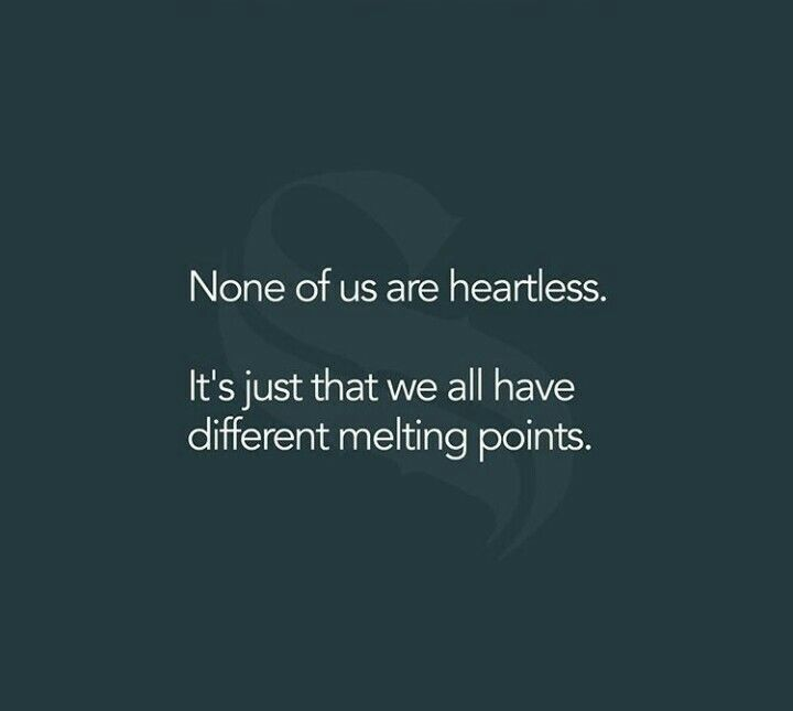 1000+ Short Romantic Quotes On Pinterest