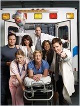 Nurse Jackie  2009