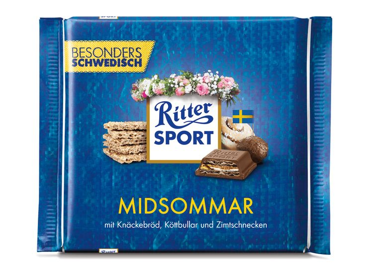 317 best ritter sport fake sorten images on pinterest chocolates advertising and chocolate dreams. Black Bedroom Furniture Sets. Home Design Ideas
