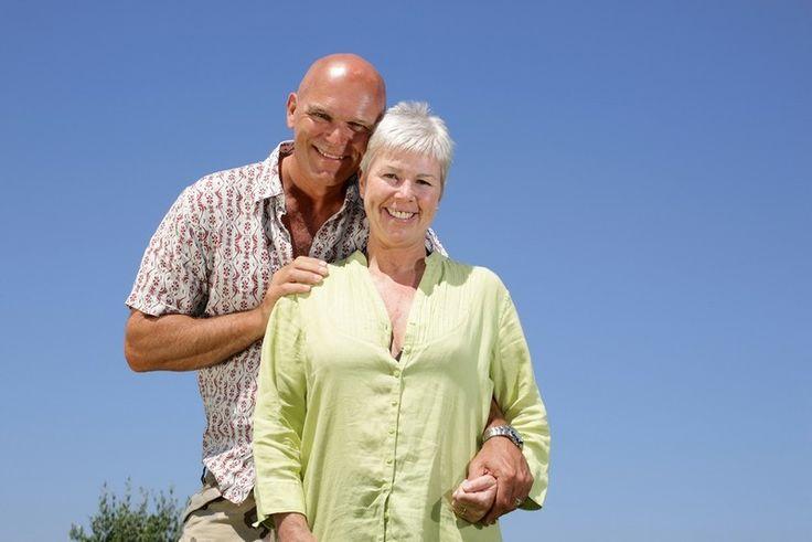 senior life insurance quotes