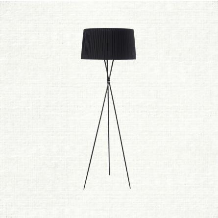Etienne Floor Lamp - arhaus | Cool lamps, Lamp, Floor lamp