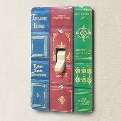 decoración_con_libros_antiguos 21