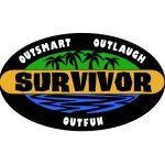 Google Image Result for http://www.chicaandjo.com/wp-content/uploads/2011/05/survivor_buffs_and_flags_thumb.jpg