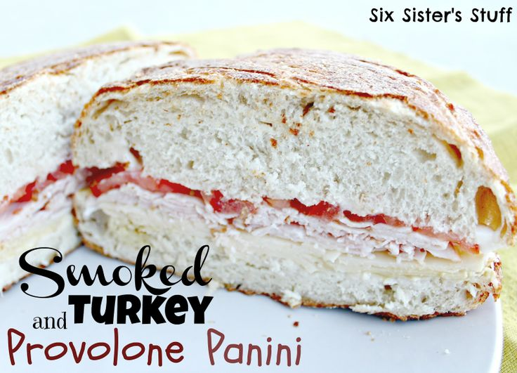 ... : Sandwiches on Pinterest | Grilled cheeses, Paninis and Blt roll ups