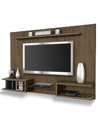 Resultado de imagen para muebles para tv led