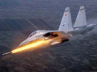 aviones de guerra - Buscar con Google