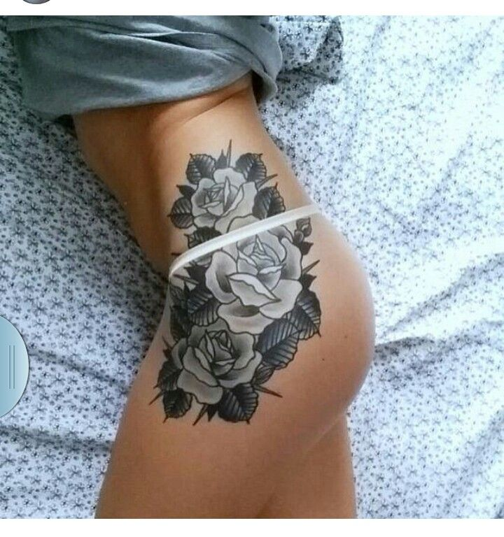 I absolutely adore this one. I love the color/shading