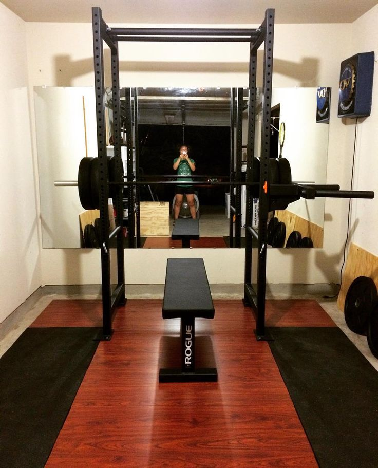 Best home gym posters images on pinterest exercise