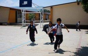 Oaxaca, la entidad con mayor rezago educativo: INEGI