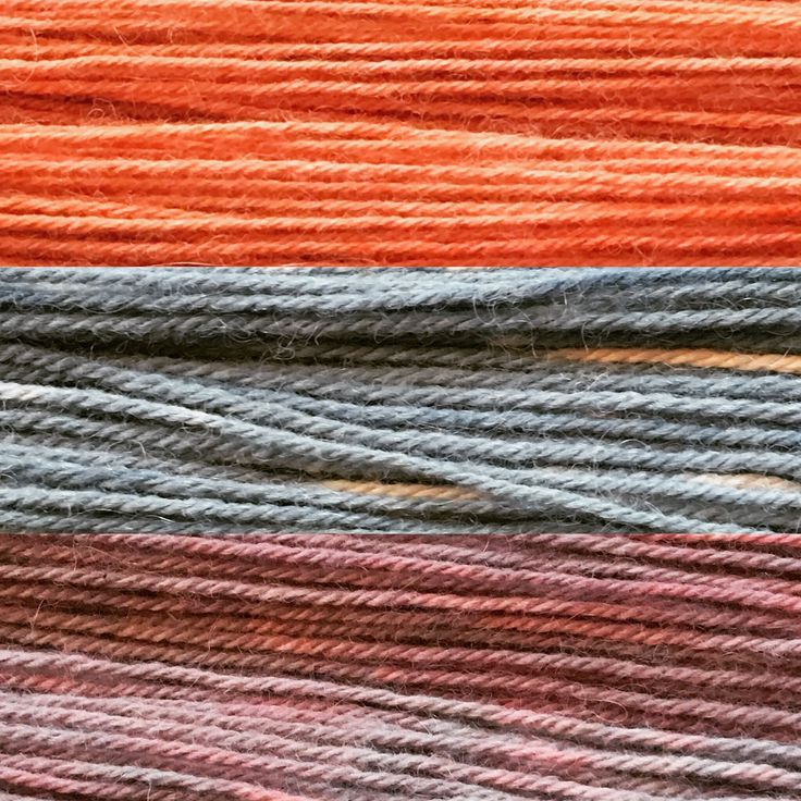 Our own alpaca yarn, DK all dyed by hand using natural dyes www.etsy.com/uk/shop/Cotswoldalpacas