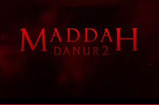 Download Film Danur 2 Full Movie - Download Film 2018