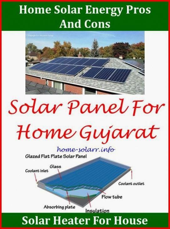 Diy Solar Hot Water Heater Solarpanel Solarpanels Solarenergy Solarpower Solargenerator Solarpanelkits Solarwaterheater Sola Solar Panels Solar Heating Solar