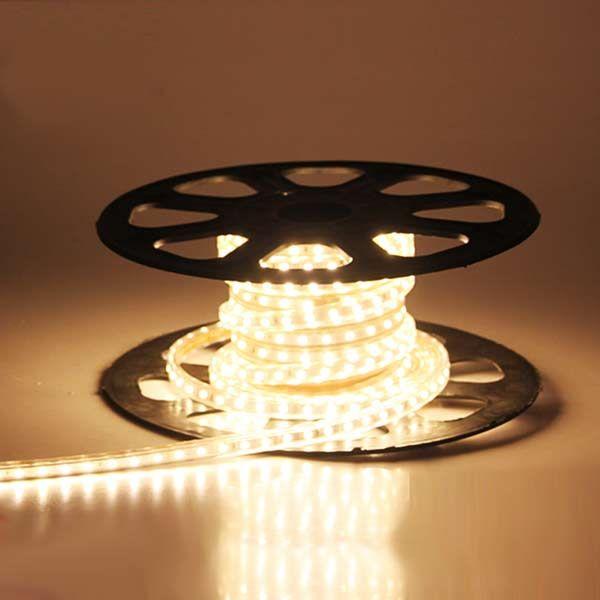 12 best led strip lights images on pinterest led strip bulb and bulbs led strip lights for home 5050smd led strip lights for home 5050smd aloadofball Image collections