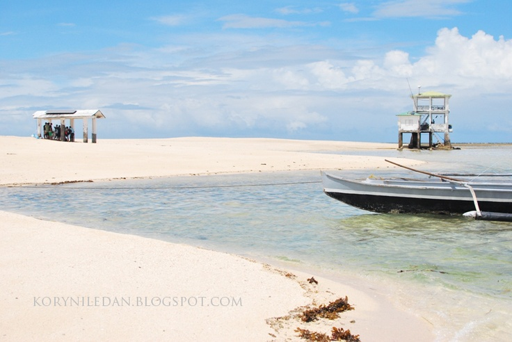 Bacolod, Philippines <3