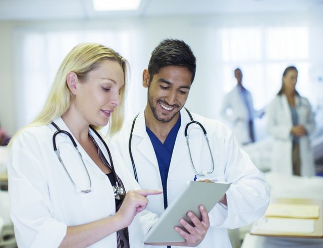 The 25+ best Physician assistant job description ideas on