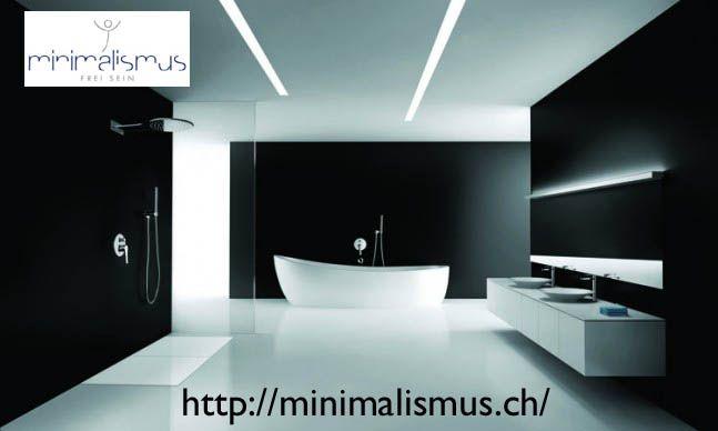Das Motto des Minimalismus ist es, die Lebensqualität, indem wir Ihnen von Ballast und die Sie mit den Dienstleistungen wie Coaching, Dienstmädchen-Service, Reinigung usw., Sie zu einem minimalistischen Lebensstil führen zu erhöhen.