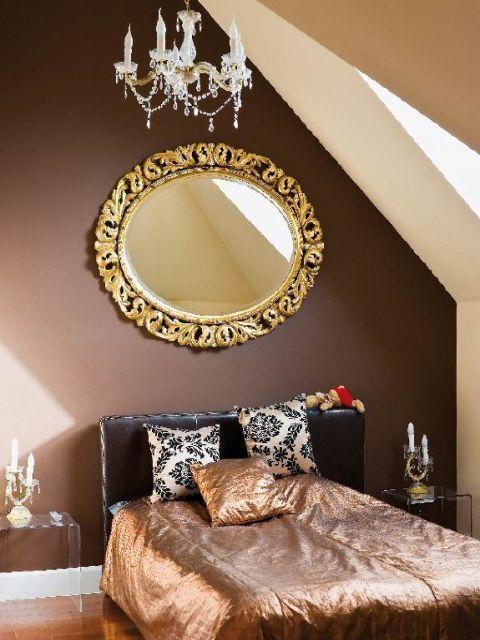 luxurious, luxury lifestyle, luxury living, premium quality, amazing design, love this style, elegant and pretty