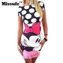 Estilo Floral Imprimir Mini Vestido De Festa de verão 2016 Plus Size Roupas Casuais de Rua Moda Roupa das Mulheres Do Partido Sexy vestidos alishoppbrasil