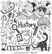 Resultado de imagen para caratulas para cuadernos historia