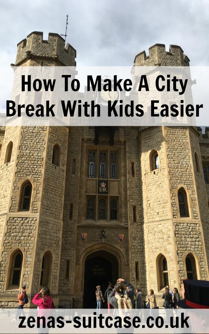 54 Best Places To Go Images On Pinterest Family Trips