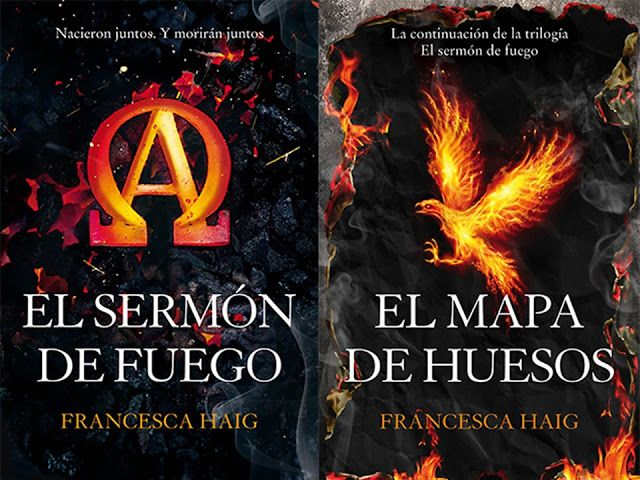 http://devonshy1.blogspot.com/2016/10/serie-el-sermon-de-fuego-francesca-haig.html