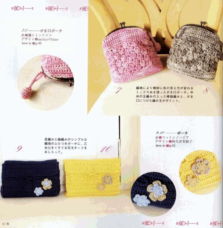 Bags Crochet Patterns Picasa : Picasa Web Album crochet bag diagram Pinterest ...