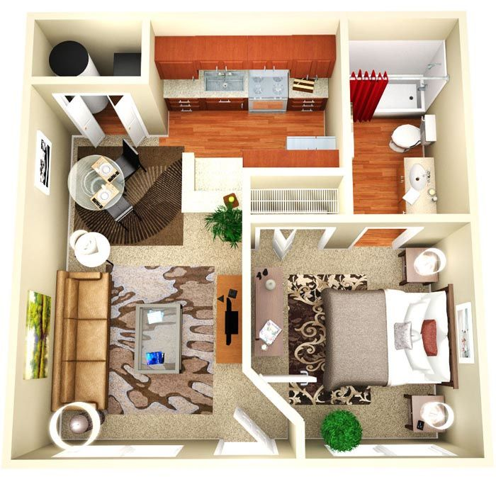 Cheap One Bedroom Apartments Near Me: Best 25+ Condo Floor Plans Ideas On Pinterest