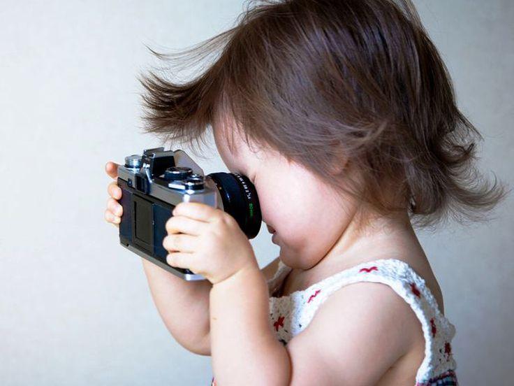 Memahami Teknik Dasar Fotografi Untuk Pemula : Segitiga Exposure ...