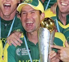 photos of australia cricket - Google Search