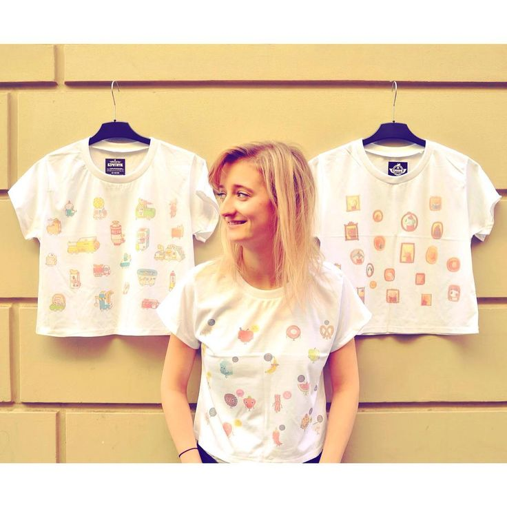 Top of the tops collection szputnyikshop cute funny animals blondie
