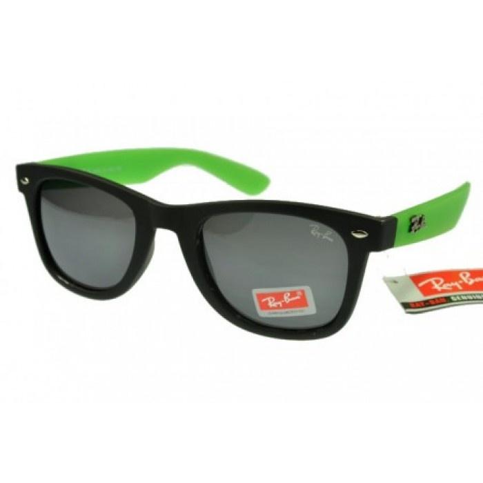 #Discount #Rayban Discount The Best Choice For Your Daily!