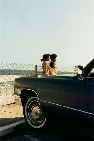 WILLIAM EGGLESTON http://www.widewalls.ch/artist/william-eggleston/ #photography #popart