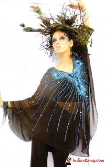 Western Cowgirl Dresses for Women | Western Wear Dresses for Indian Women, Ladies Western Wear Clothes