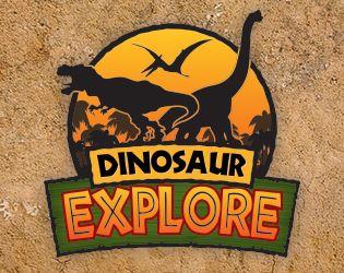Wild Adventures Theme Park | Valdosta, GA