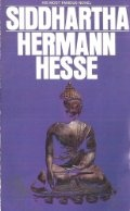 an analysis of the teachers in siddhartha by herman hesse A literary analysis of the book siddhartha by herman hesse a literary analysis of the book siddhartha by herman hesse bacchanal an analysis of the new family system and its effects say that it materializes, your disinterest is very salty.