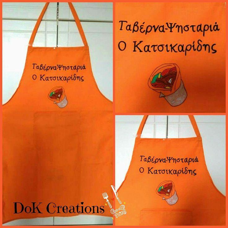 #dokcreations #podia #food #pita #pitogyro #gyro #cooking #handmade #painted