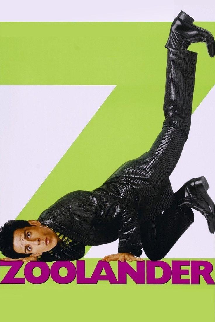 Zoolander (Un descerebrado de moda) (2001) - Ver Películas Online Gratis - Ver Zoolander (Un descerebrado de moda) Online Gratis #Zoolander(UnDescerebradoDeModa) - http://mwfo.pro/1818796