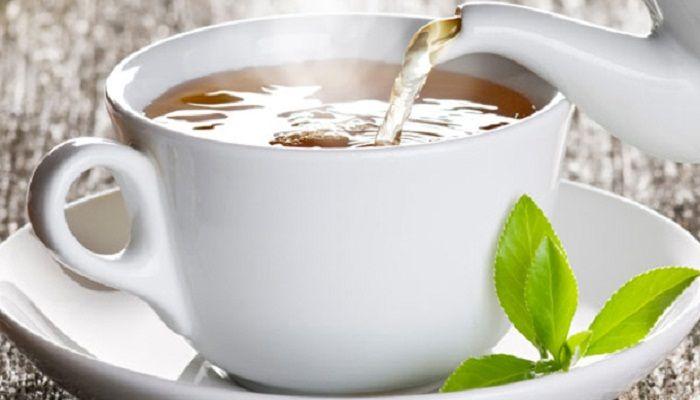 Green mountain coffee k-cups sale