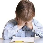 """""""Mamma, non voglio più andare a scuola!""""  Cos'è la fobia scolastica? ce lo spiega la dott.ssa Parise!  www.spazio-psicologia.com"""