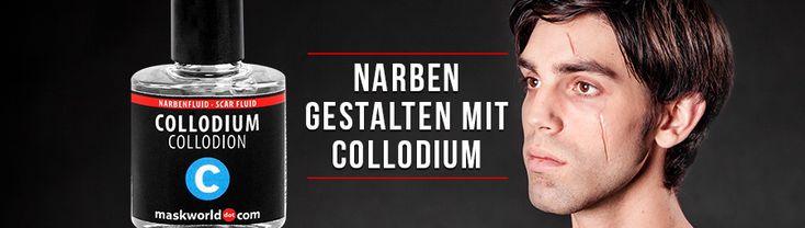 http://www.maskworld.com/german/news/halloween-narbe-schminken-mit-collodium