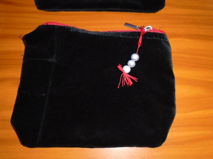 kozmetika táska. cosmetik baghttps://www.facebook.com/egyedifantazia/#