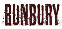 """***"""" ( Enrique Bunbury: Q&A: Spanish Rock Icon Finds His Muse on New Album, Plots Tour.)...""""*** http://enriquebunbury.com/noticia.aspx?i=1652"""