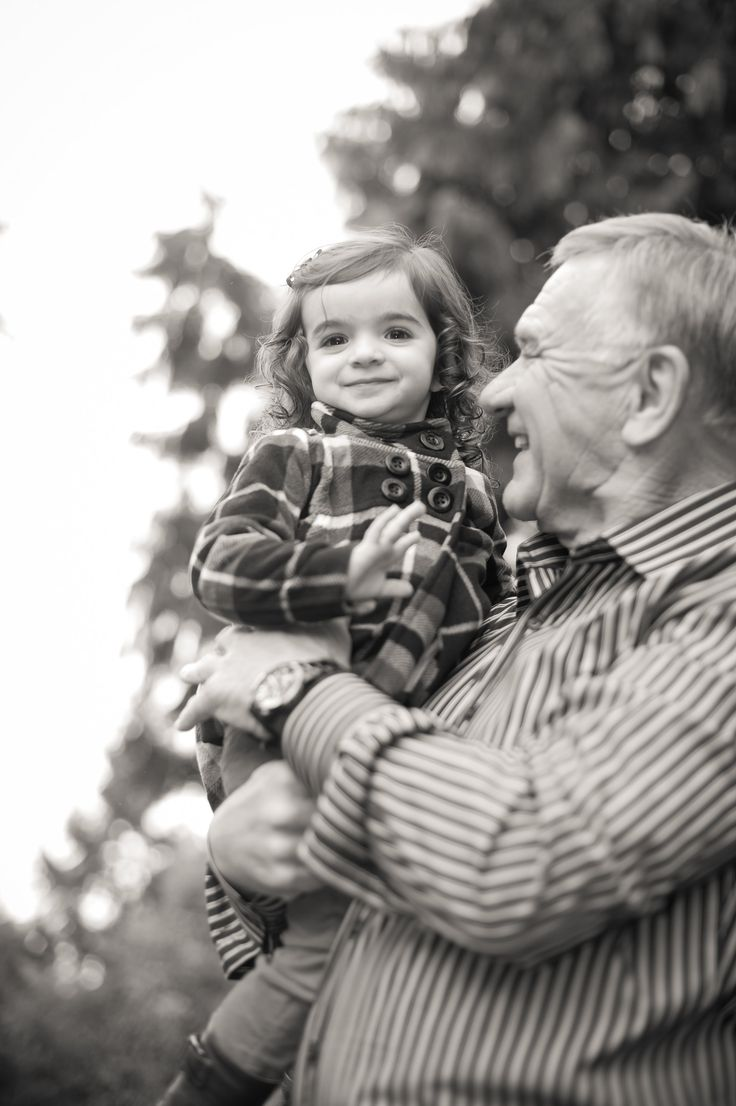 http://portraits.mattkennedy.ca  Family Photography    #grandparents