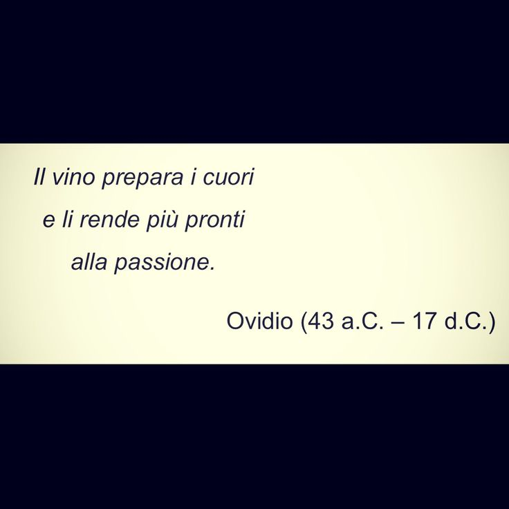 #poesia #pensieri #vino #vinotube #verità #bacio #passione #amore #frasi