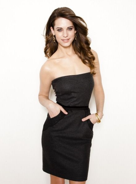 Know, that lyndsy fonseca dress are right