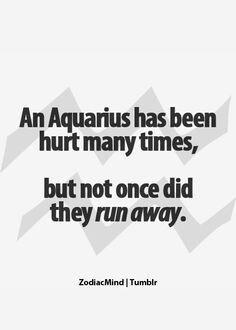 It does hurt